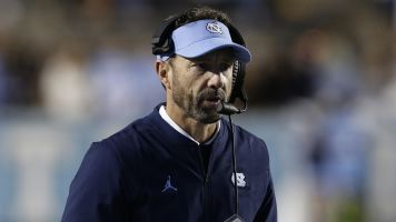 Sources: Fedora to be next OC at Baylor