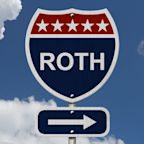What Are the Risks Associated With a Roth IRA?