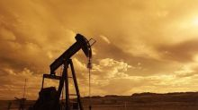 Oil Price Fundamental Daily Forecast – Pressured Early by U.S. Shale Drillers Rig Increase