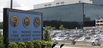Tensions mount at NSA over 'mishandling' of pandemic