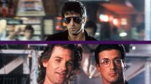 Sylvester Stallone negocia las secuelas de Cobra y Tango y Cash