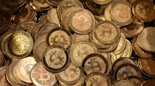 Le bitcoin a perdu les deux-tiers de sa valeur en moins de deux mois