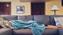 Découvrez la raison surprenante pour laquelle plus l'on vieillit, plus il est difficile de dormir