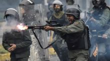 Crisis en Venezuela: qué consecuencias puede tener el informe de la ONU que acusa a Maduro de crímenes de lesa humanidad