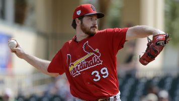 Cardinals preview: Health is biggest unknown