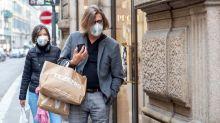 Europe Equities Seen to Be More Vulnerable to Coronavirus