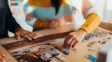 10 of the best jigsaw puzzles to stave off boredom at home