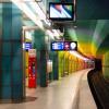 美國媒體選全球最美7大地鐵站 亞洲只有一個入選