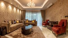 'Luxury in its truest form': This opulent home in south Delhi screams 'maximalist'