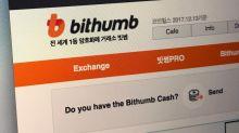 Troubled Crypto Exchange QuadrigaCX Goes Offline for 'Maintenance'