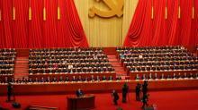 """Xi despliega visión de """"nueva era"""" en China al inicio de congreso del Partido Comunista"""