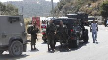 Israeli teen dies of wounds in West Bank attack; 2 wounded