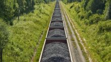 Why Coal Energy's Recent Comeback Will Be Short Lived
