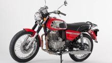 Royal Enfield's rival Jawa to unveil three bikes next month; new 300cc engine details revealed