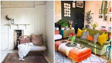 8 Gorgeously Cosy Interior Design Ideas To Up The Snug Factor