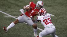 Revitalized Illinois hosts undefeated No. 3 Ohio State