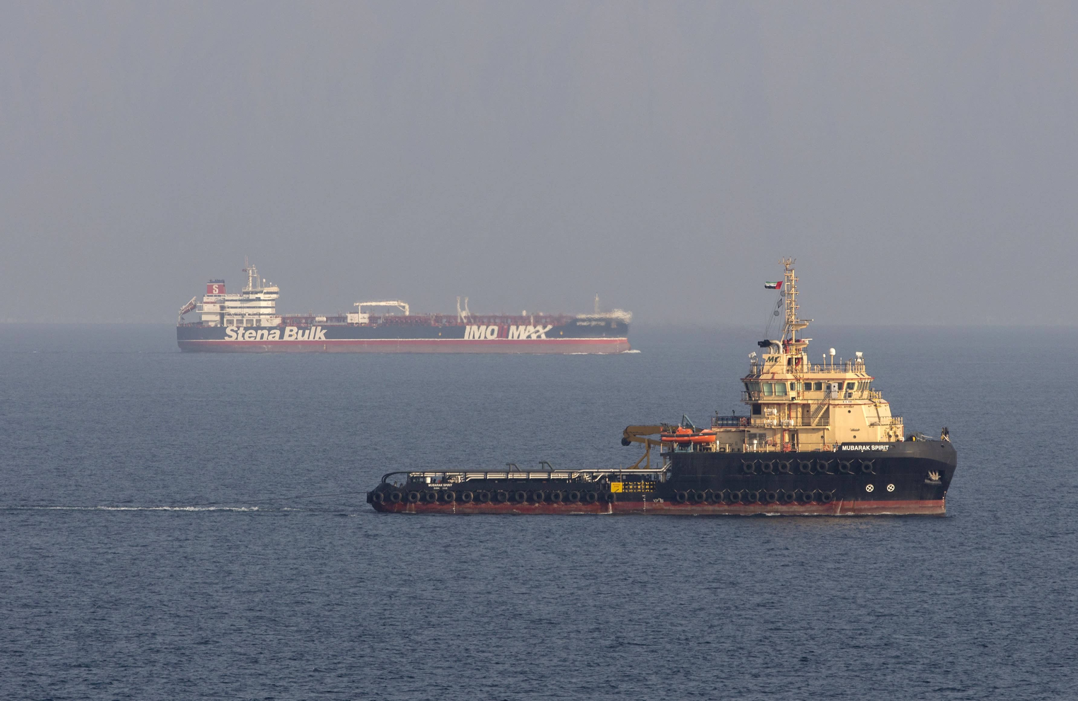 Iran says missiles strike its oil tanker off Saudi Arabia Tankers Turned Into Mobile Home on barns turned to homes, small shed homes, metal building homes,