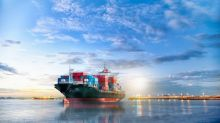 These 3 Shipping Stocks Rebounded More Than 100% Last Year (And Their Run Might Not Be Over)