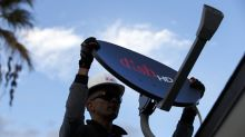 EARNINGS: DISH Network misses on revenue, subscriber drop not as bad as Street estimates