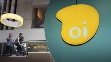 Oi shares jump on debt plan; capital questions remain