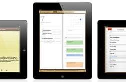 FAA to expand iPad usage, create app store