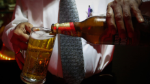 Starting April, Bars in Noida, Ghaziabad to Stay Open Till 2am