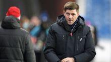 Rangers mark Gerrard milestone with Ross County thrashing