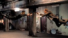 'The Matrix' at 20: 5 things you didn't know about the sci-fi classic