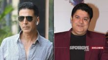 Awara Paagal Deewana Sequel Starring Akshay Kumar To Be Directed By Me Too Accused Sajid Khan? Banish The Thought - EXCLUSIVE