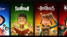 LAIKA Appoints Park Circus as Worldwide Repertory Sales Agent for Film Portfolio