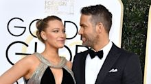 Deadpool's Ryan Reynolds and Blake Lively make $200k donation to fight systemic racism