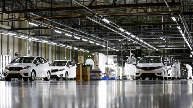 Morning Brief: US weighs new tariffs on imported cars