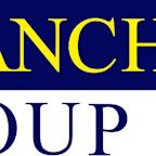 Franchise Group, Inc. Announces Proposed Offering of $650 Million Senior Secured Notes Due 2025