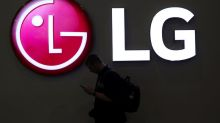LG Electronics to suspend mobile phones production in South Korea this year: Yonhap