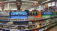 5 Reasons to Like Funko Over the Long Term
