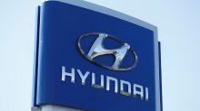 Coronavirus Outbreak: Hyundai India orders COVID-19 testing kits from South Korea