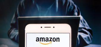 Achtung vor diesem Amazon-Betrug per E-Mail