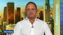 Citron's Andrew Left Calls Wayfair the 'Anti-Amazon'