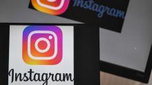 Curtidas desaparecem do Instagram, mas a pressão social não