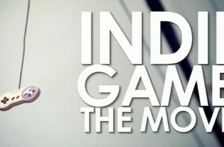 Indie Game: The Movie showing at SXSW, creators hosting panel