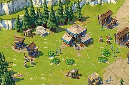 Age of Empires Online introduces Season Pass, details pricing