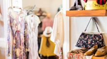 The best charity shops in London to nab yourself a bargain