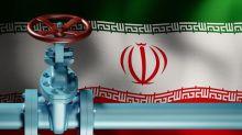 US-Iran Tensions Fuel Energy ETF Breakout