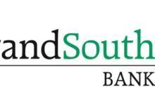 GrandSouth Bancorporation reports first quarter 2019 earnings of $2.1 million; tops $800 million in total assets