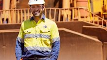 Is Fortescue Metals Group Limited's (ASX:FMG) Latest Stock Performance A Reflection Of Its Financial Health?