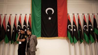 Liberal alliance beat Islamists in Libya vote