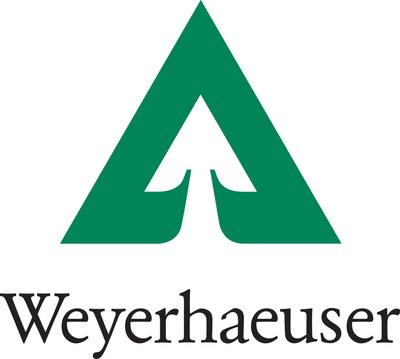 weyerhaeuser personals Wyoming personals - online dating never been easier, just create a profile, check out your matches, send them a few messages and when meet up for a date.