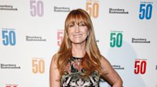 Jane Seymour: Women have to learn how to express 'no' from 'I'm not sure'