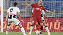 Foot - ITA - Serie A: la Roma balaie Brescia et reste en course pour l'Europe