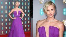 Charlize Theron cumple 45 años: 15 veces que nos enamoró con su estilo en la alfombra roja